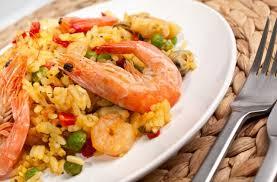 cuisine guyanaise cosy restaurant cayenne guyane fr