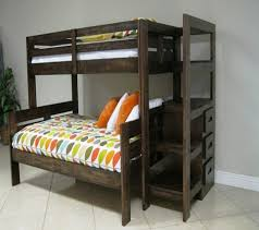 Bunk Beds Rent A Center  Bunk Beds Design Home Gallery - Rent to own bunk beds