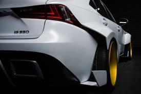 custom lexus is350 f sport deviantart x lexus is 350 f sport unveiled freshness mag