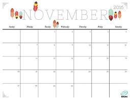 best 25 printable calendar pages ideas on pinterest printable