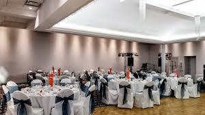 edmonton wedding venue review chateau louis official equinox