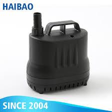 water pump price bangladesh water pump price bangladesh suppliers
