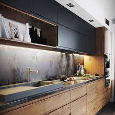 which material is best for kitchen cabinet best modular kitchen cabinet material within your budget