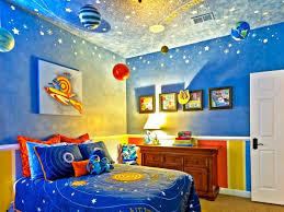 Hgtv Kids Rooms by Decoration 21 Amazing Rooms That Make Us Wish We Were Kids