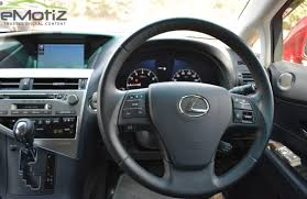 lexus suv for sale in kenya 2009 lexus rx 350 emotiz