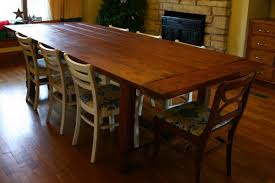 Narrow Dining Tables With Leaves Narrow Dining Tables With Leaves Gallery Also Classic Pictures