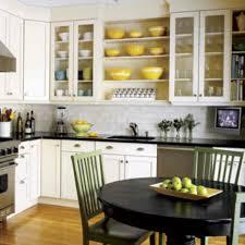 Simple Kitchen Table Decor Ideas Kitchen Table Decor Ideas Captainwalt Com
