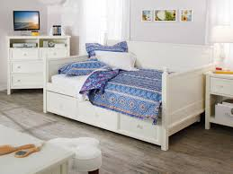 Espresso Twin Trundle Bed Bed Ideas Stunning Espresso Full Size Trundle Bed With Storage
