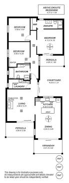 bic floor plan 34 best floor plans images on pinterest floor plans house