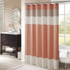 amazon com madison park mp70 2319 amherst shower curtain 72x72