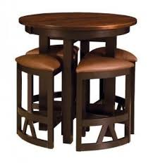 high table and chair set choosing the right bar table and chairs blogbeen