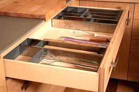 tiroir de cuisine sur mesure tiroir de cuisine en kit tiroir de cuisine en kit tiroir en bois