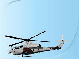 helicopter background powerpoint templates car u0026 transportation