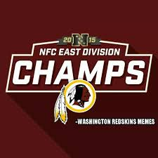 Funny Washington Redskins Memes - washington redskins memes home facebook