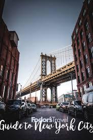 New York travel irons images 39 best new york city images new york city north jpg