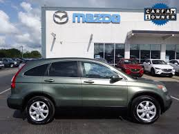 baglier mazda vehicles for sale in butler pa 16001