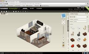 3d home design software apple autodesk home design autodesk homestyler refine your design