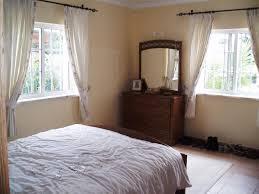 Vanity For Bedroom Cheap Bedroom Vanities Ideas Design Ideas U0026 Decors