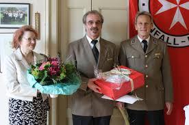 Samtgemeinde Bad Grund Großer Dank Für Jahrelanges Engagement