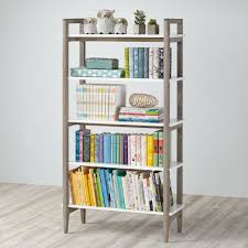 Zayley Full Bookcase Bed Zayley Twin Bookcase Bed Design Wooden Design Zayley Twin