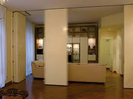 residential room dividers stunning retractable room divider residential 67 about remodel in