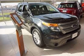 used lexus suv for sale in dubai best family cars to buy in the uae dubaidrives com