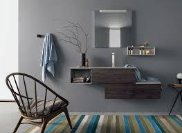 tappeti bagni moderni bagno moderni con motivo colorato tappeti sono carine cosi come