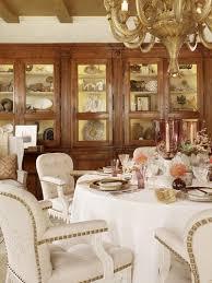 Dining Room Showcase Showcase Dining Room By Suzanne Tucker Tucker U0026 Marks