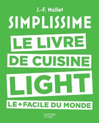 livre de cuisine a telecharger télécharger simplissime light le livre de cuisine light le plus