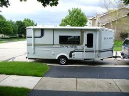 Seeking Trailer Fr 12 Best Travel Trailers And Cers For Sale Images On