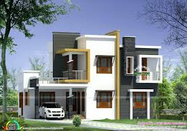 modern style house plans box style house plans house plan sq ft contemporary and style