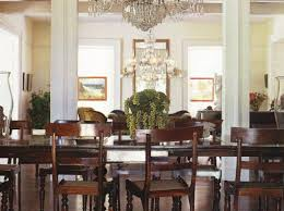 simple dining room chandelier ideas 34 about remodel rustic home