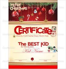 doc585430 printable christmas certificates christmas lined paper