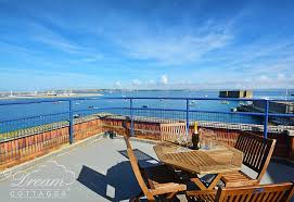 Holiday Cottage Dorset by Dream Cottages Weymouth Holiday Properties In Dorset