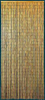Bead Curtains For Doors Bamboo Curtains For Porch Beaded Curtains In Curtains Drapes