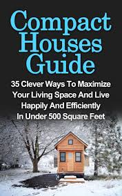 buy vogue living houses gardens people in cheap price on alibaba com