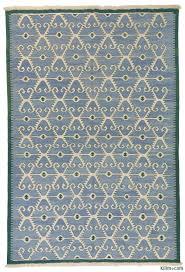 Large Kilim Rugs Large Size New Traditional Kilim Rugs Overdyed Vintage Rugs