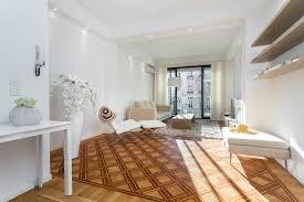 pat e chambre b apartment victor hugo 2 chambres booking com