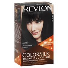 Color Eazy Hair Dye Review Hair Color Shop Heb Everyday Low Prices Online