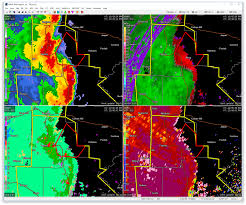 Fayette County Maps Tornado Warning Canceled For Parts Of Fayette County The Alabama