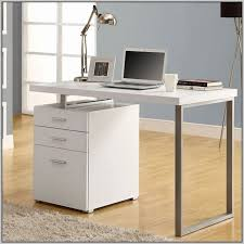 30 inspirational under desk file cabinet pictures modern with regard to decorations 5