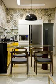 small modern kitchen table 707 best cozinhas pequenas small kitchens cocinas pequeñas images