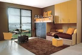 field dans ta chambre meuble de chambre design meuble design chambre file dans ta
