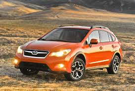 subaru outback sport 2013 xv crosstrek replaces subaru outback sport down the road
