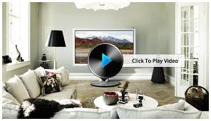 Home Theater Design Los Angeles Bang U0026 Olufsen Audio 310 234 4010 Mir Audio Video Home