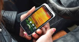 spy on cell phone without installing software on target phone
