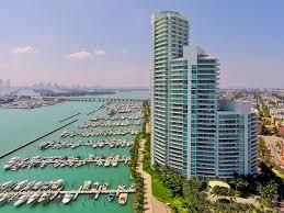 1000 venetian way floor plans murano at portofino 1000 s pointe dr miami beach fl 33139