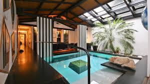 apartment riari garden rome italy booking com