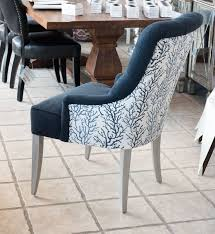 joshua creek trading furniture oakville burlington hamilton leather sofas home decor and accessories sectional furniture