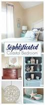 Coastal Cottage Furniture Beach Themed Bedroom Accessories Captivating Image Of Coastal